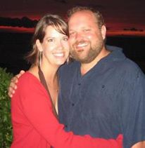 Montana Web Development company owners Milton and Amanda Menasco